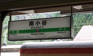 01_2.jpg