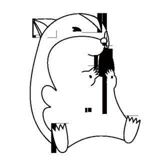 ハム絵描き歌_black.png