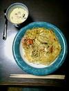 fried_noodls.jpg